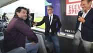 """Reacties op kalender Jupiler Pro League lopen uiteen: van """"loodzwaar begin"""" tot """"spijtig van Club Brugge"""""""