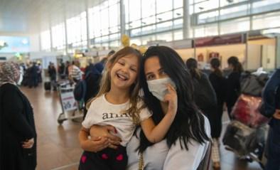 Torenhoge boetes en zware straffen voor wie reisadvies negeert: dit betekenen de kleurcodes voor jouw bestemming
