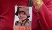 Agent die Mawda (2) doodschoot wordt vervolgd voor onvrijwillige doding
