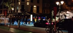 Nachtleven aan banden in Knokke-Heist? Lippens neemt komende dagen beslissing