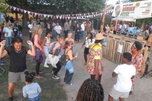 Het Afrika Feest in Beersel is geannuleerd en vindt dit jaar niet plaats