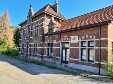 Nieuwe methodeschool opent op 1 september achter het station
