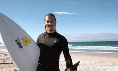 Snowboardwereld in rouw: tweevoudig wereldkampioen en olympisch vlaggendrager sterft tijdens het vissen