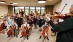 Muziekschool Kortjakje vervangt buitenlands muziekkamp door alternatieve zomerstage