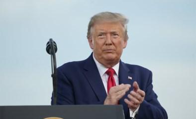 """Nicht over president in schandaalboek: """"Liegen en bedriegen, zo is Donald Trump opgevoed. En dat doet hij nog altijd"""""""