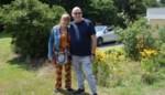 Johnny en Kattie ruilen Beersel voor Spanje en starten een B & B op