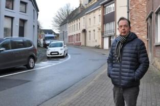 Raadslid pleit voor verzet tegen racisme vanop zijn ziekbed