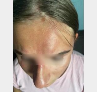 16-jarige aangevallen in centrum Aalst, politie kan betrokkenen identificeren via camerabeelden