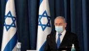 Advocaat van Netanyahu in corruptieproces stapt op