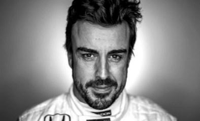 Straffe comeback van Fernando Alonso in Formule 1 komt steeds dichterbij