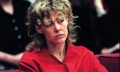 Amerikaanse lerares overleden die opzienbarende affaire had met leerling