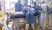 Virus kan hersenen van patiënten aantasten, ook bij milde symptomen
