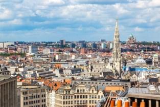 Mogelijk geval van belangenvermenging bij vzw van stad Brussel