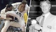 """Hoe harde tijd tussen racistische Japanners Robert Van de Walle olympisch goud opleverde: """"Ik heb veel slaag gekregen"""""""