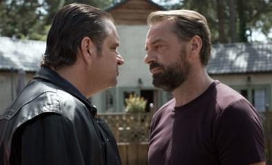 """Hugo Luijten schrijft spin-off van 'Undercover': """"Alle slechteriken zijn Nederlanders"""""""