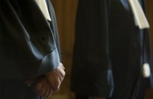 Portiers vrijgesproken voor afpersing horeca-uitbaters (maar niet voor zwartwerk)