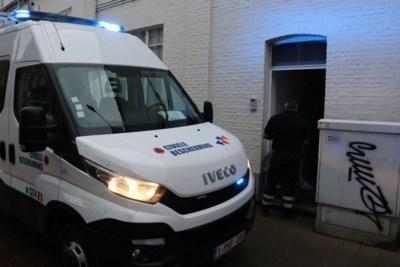Ook twee Vlaams Belang-Parlementsleden uit Denderstreek krijgen poederbrief in de bus