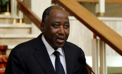 Premier Coulibaly van Ivoorkust onverwacht overleden