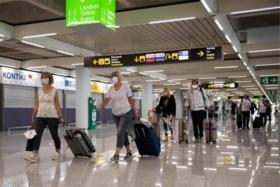 Akkoord over verplichte quarantaine na vakantie: regering vaardigt reisverbod uit voor bepaalde gebieden