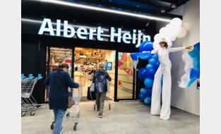 """Eindelijk weer een supermarkt in Westmeerbeek: """"Gedaan met 7 kilometer te rijden om boodschappen te doen"""""""