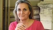 Ook N-VA-Kamerlid Kathleen Depoorter krijgt poederbrief