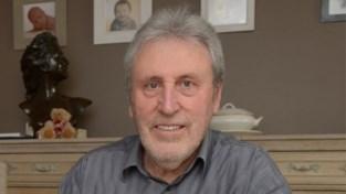 """Stadsgids José (73) overlijdt na val in museum: """"Niet te vatten"""""""