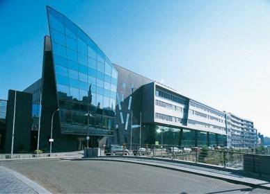 Uitbraak coronavirus revalidatieafdeling AZ Groeninge: geen bezoek meer aan Reepkaai