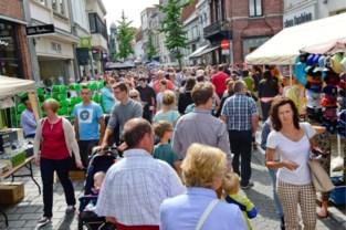 Batjes@Home in 'Zetelgem'