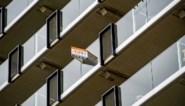 Waarom zijn appartementen plots zo duur? En is het wel de beste investering?