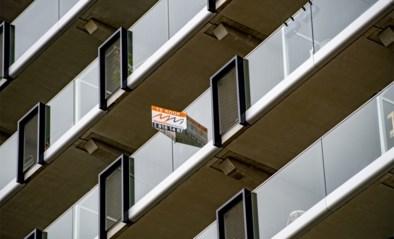 Waarom zijn appartementen plots zo duur? En zijn ze wel de beste investering?