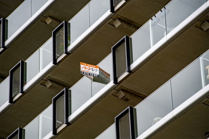 Impact van corona op de vastgoedmarkt is groot, maar er is meer aan de hand: waarom zijn appartementen plots zo duur? En is het wel de beste investering?