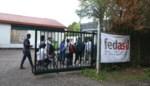 Opvangcentrum Parelstrand in Lommel sluit eind augustus