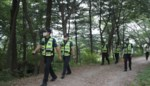Testament achtergelaten en gsm uitgezet: zoekactie naar vermiste burgemeester