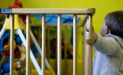 Geen sluiting bij besmetting: waarom zijn adviezen voor crèches aangepast en wat betekent dat voor jouw kind?