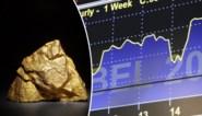 Goudprijs op ongekende hoogte door coronacrisis, maar is beleggen in goud écht de veiligste optie?
