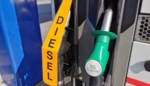 Nog snel gaan tanken: benzineprijs gaat morgen omhoog