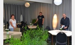 Ontmoetingscentrum De Burggrave gaat sociaal-culturele toer op