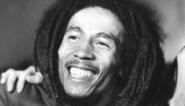Familie Bob Marley steekt 'One Love' in nieuw kleedje voor Unicef