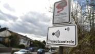 """Gerecht blokkeert Waalse trajectcontroles: """"Verkeerd signaal"""""""