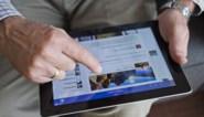 Heb jij ook gsm, internet en tv in één pakket? Dan betaal je waarschijnlijk te veel, maar niet voor lang dankzij nieuwe website