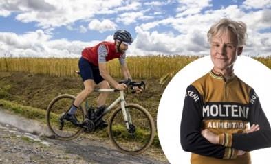 De gravelbike: het beste compromis tussen een koersfiets en een mountainbike