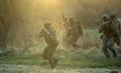 Onverantwoorde opdrachten, brutaal en zinloos geweld: rekruten mishandeld tijdens opleiding tot paracommando