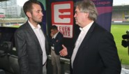 Voorlopig alleen op internet voetbal te zien: Eleven Sports moet nog enkele belangrijke contracten sluiten