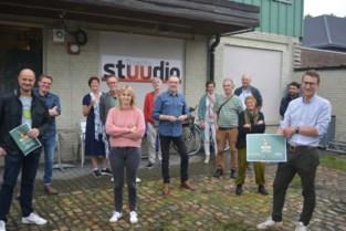 """Lokale muziekgeschiedenis in wandel- en fietsroute gegoten: """"Sappige verhalen over ons rijke verleden"""""""