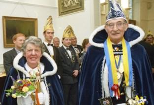 'Keizer' Jos Daems van De Bierpruvers overleden