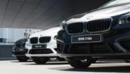 Slechte verkoop door de coronacrisis is goed nieuws voor de klant: wie luxewagen wil kopen, kan koopjes doen