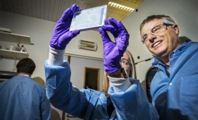 KU Leuven heeft kandidaat-vaccin tegen coronavirus ontwikkeld en wil het dit jaar nog testen op mensen