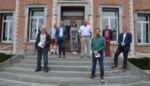 """Dit najaar geen jaarmarkten in Schepdaal en Dilbeek: """"En tijdens een wereldoorlog kon dit wel"""""""