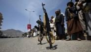 Belgisch bedrijf leert Saudische soldaten op militaire campus in Frankrijk hoe ze wapens moeten gebruiken