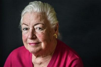 """Françoise Desguin, de vrouw van Herman De Croo: """"Ik was niet zijn eerste keuze, en ook niet die van mijn schoonfamilie"""""""